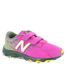 New Balance KE690v2 (Girls' Toddler-Youth)