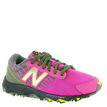 New Balance KT690v2 (Girls' Toddler-Youth)
