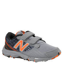 New Balance KE690v2 (Boys' Toddler-Youth)