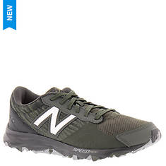 New Balance KT690v2 (Boys' Toddler-Youth)