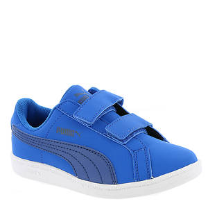 PUMA Smash Fun Buck V Kids (Boys' Infant-Toddler-Youth)