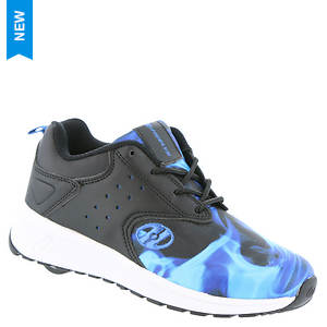 Heelys Velocity (Boys' Toddler-Youth)