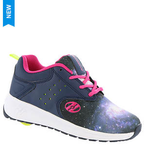 Heelys Velocity (Girls' Toddler-Youth)