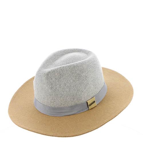 Roxy Wild Honey Hat