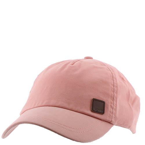 Roxy Extra Innings Hat
