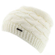 Roxy Winter Lov Beanie