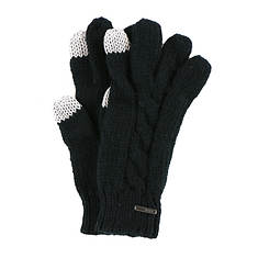Roxy Winter Lov Gloves