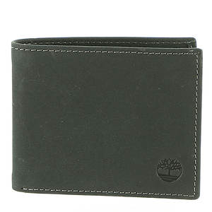 Timberland Icon Boot Passcase (Men's)