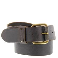 Timberland Milled Belt (Men's)