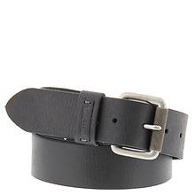 Timberland Milled Belt (Men's)
