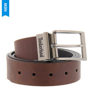 Timberland Classic Reversible Belt (Men's)
