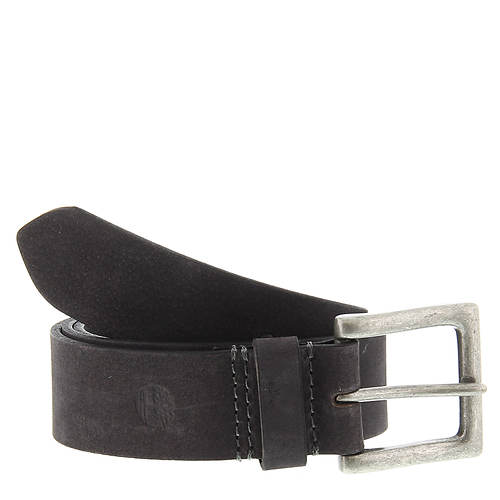 Timberland Icon Boot Belt (Men's)