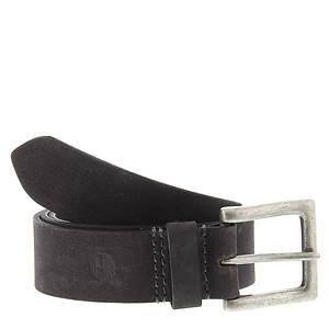 Timberland Icon Boot Belt (Men's)