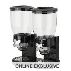 Zevro Original Double Dispenser