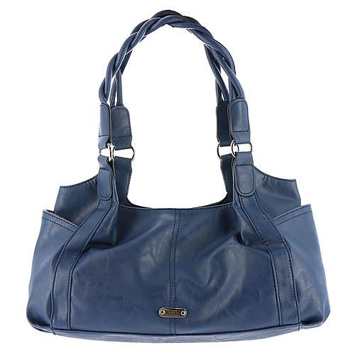 Relic Heidi Double Shoulder Bag