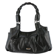 Relic Heidi Double Shoulder Bag