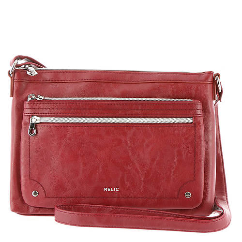 RELIC By Fossil Evie EW Crossbody