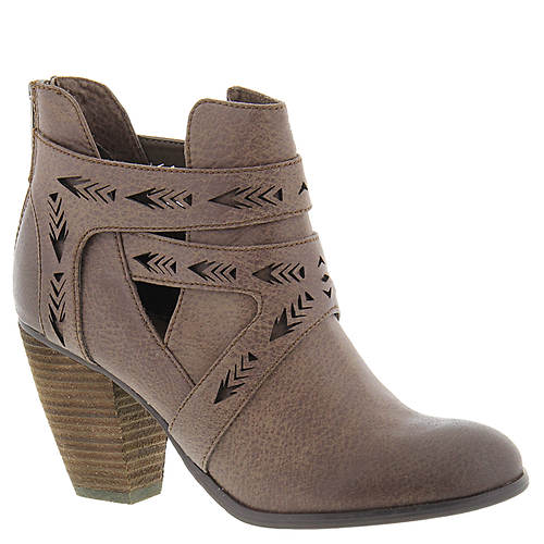 Not Rated Enzo (Women's)