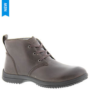 BOGS Cruz Chukka-Insulated (Men's)