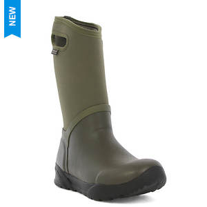BOGS Bozeman Tall (Men's)