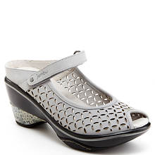 Jambu Journey Encore Mule (Women's)