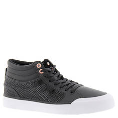 DC Evan HI SE (Women's)