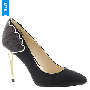 Nine West Rainiza (Women's)