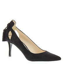 Nine West Modesty (Women's)