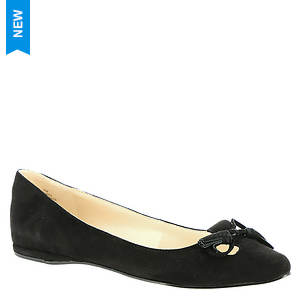 Nine West Simily (Women's)