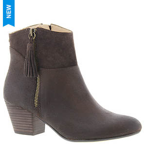 Nine West Hannigan (Women's)