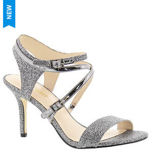Nine West Gypsee (Women's)