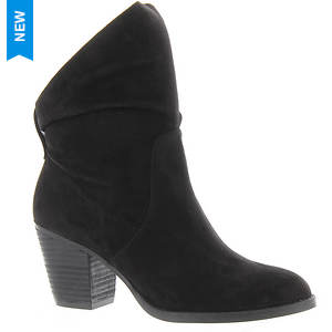 Nine West Fraisse (Women's)