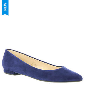Nine West Onlee (Women's)