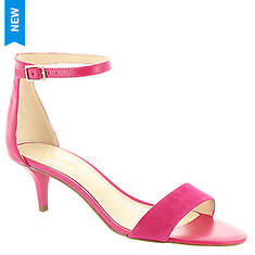 Nine West Leisa (Women's)
