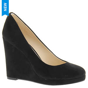 Nine West Halenia (Women's)