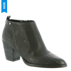 Nine West Flames (Women's)
