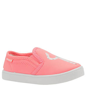 Carter's Tween4 (Girls' Infant-Toddler)