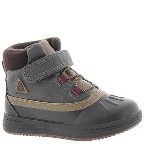 Carter's Zore (Boys' Infant-Toddler)