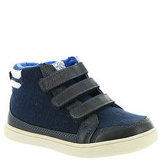 Carter's Winston2 (Boys' Infant-Toddler)