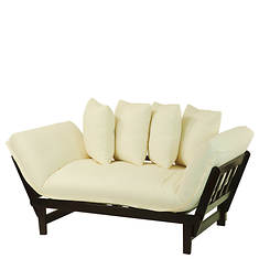 Casual Home Lounger Sofa Bed
