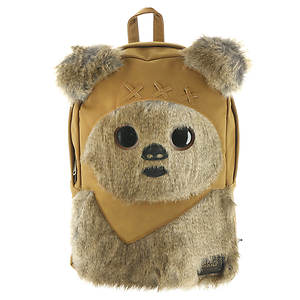 Loungefly Star Wars Ewok Backpack