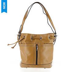 Jill Bucket Bag