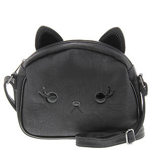 Loungefly Cat Crossbody Bag
