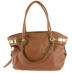 Off The Chain Tote
