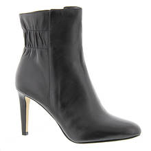 Nine West Herenow (Women's)
