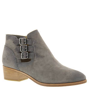 Frye Company Ray Belted Bootie (Women's)
