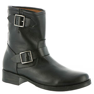 Frye Company Vicky Engineer (Women's)