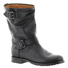 Frye Company Natalie Mid Engineer (Women's)