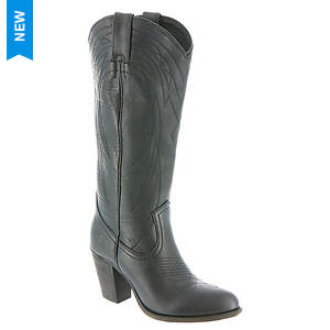 Frye Company Ilana Pull On (Women's)