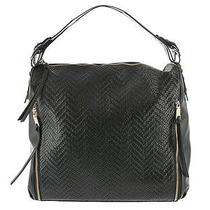 Steve Madden Bwinnie Hobo Bag